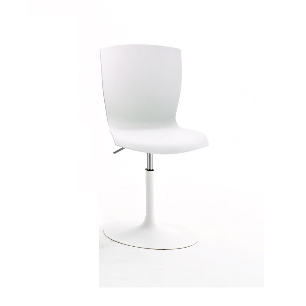 Sedia colico rap k design sedie a prezzi scontati for Colico sedie outlet