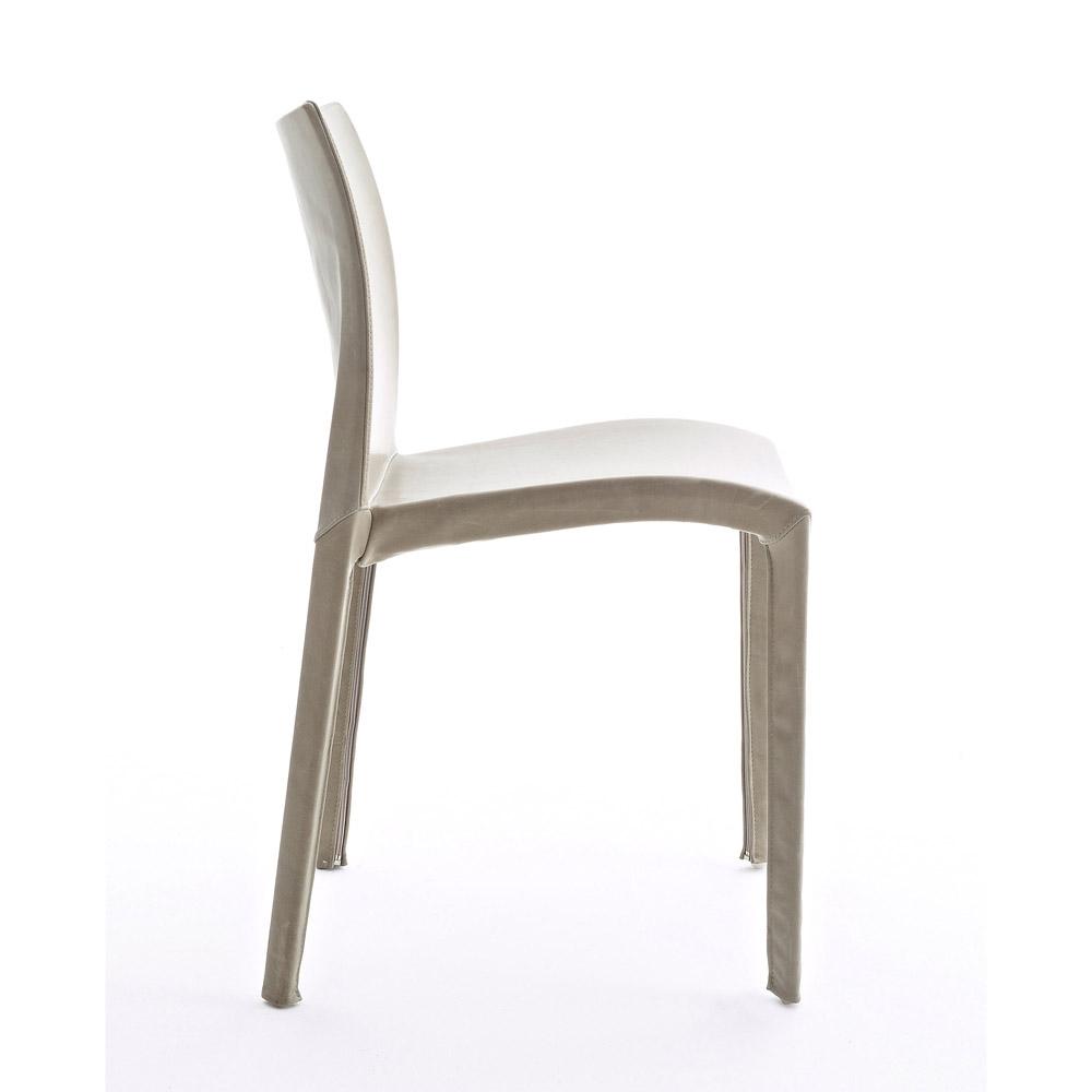 Sedia colico sun moderno sedie a prezzi scontati for Colico sedie outlet
