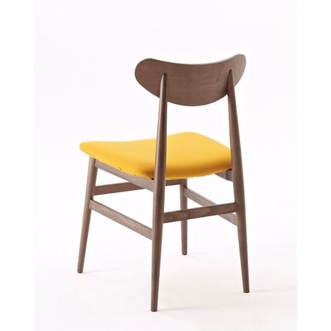 Sedia colico syn design sedie a prezzi scontati for Colico sedie outlet