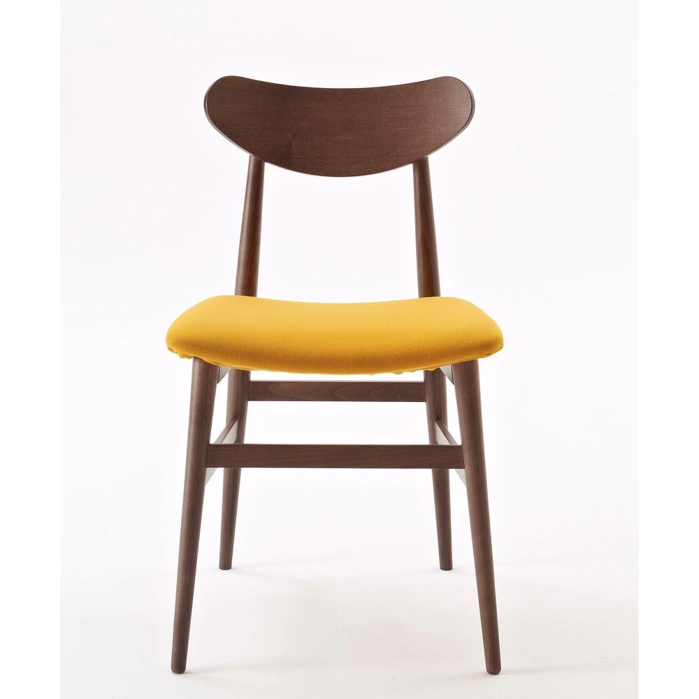 sedia colico syn design sedie a prezzi scontati