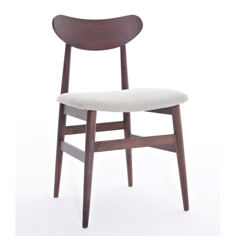 Sedia colico syn design sedie a prezzi scontati for Design sedie