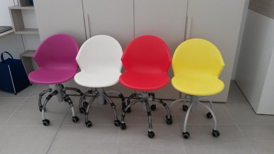 Sedie Per Scrivania Ragazzi Ikea. Fabulous Sedie Per Scrivania ...