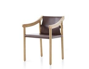 Sedie Schienale Alto Design : Offerte sedie prezzi outlet sconti del