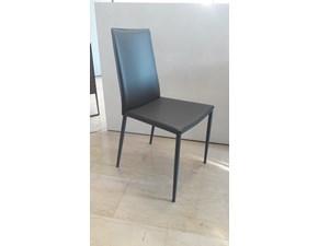 Sedie Di Plastica Usate : Outlet sedie prezzi in offerta sconto