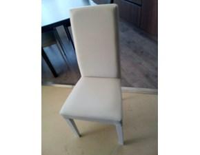 Sedie Moderne In Offerta.Prezzi Sedie Moderne