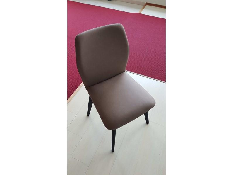 Sedia con schienale medio sedia calligaris hexa a prezzo scontato calligaris a prezzo scontato - Sedia juliet calligaris prezzo ...