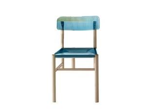 Sedia con schienale medio Trattoria Magis a prezzo scontato