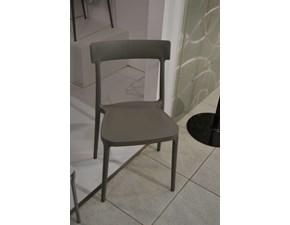 Prezzi sedie in offerta outlet sedie fino di sconto
