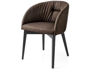 Sedie ergonomica prezzi nei negozi - Sedia ergonomica prezzi ...