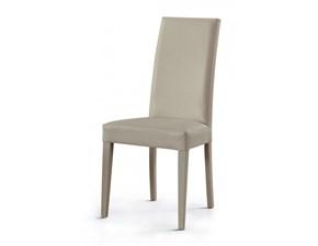 Sedie In Ecopelle Colorate.Outlet Sedie Ecopelle Sconti Fino Al 70