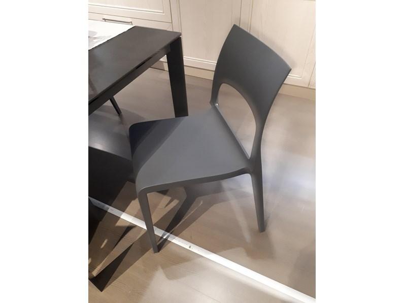 Offerte sedie da cucina stunning stunning offerte sedie - Offerte sedie cucina ...