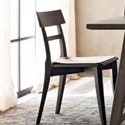 Prezzi scandola milano outlet offerte e sconti for Outlet della sedia milano