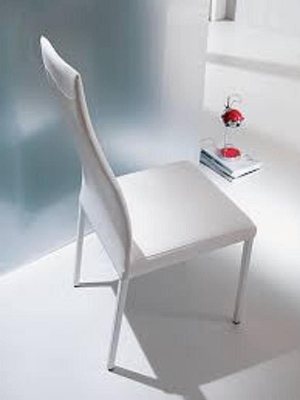 Dalani tavoli soggiorno francesi schic co sedie prezzi for Tavoli e sedie da soggiorno prezzi