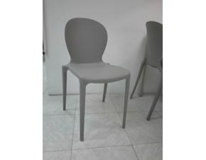 Sedie Da Cucina Bianche : Offerte sedie prezzi outlet sconti del