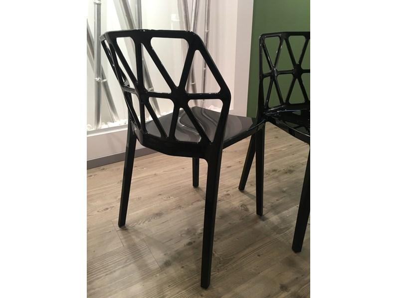 sedie scavolini prezzi - 28 images - sedia da cucina happening di ...