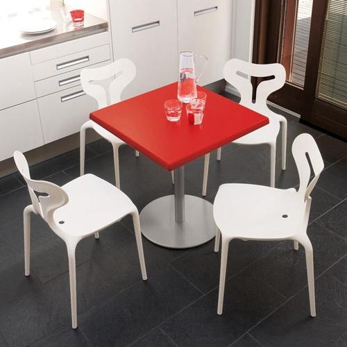 Sedie design calligaris scontata del 30 sedie a prezzi for Calligaris rende