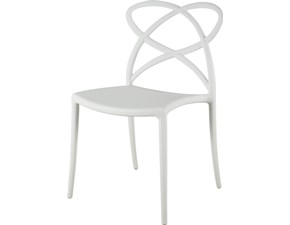 Sedia da giardino Mobilike ml809 Artigianale a prezzo Outlet