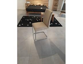 Sedie In Alluminio Per Bar Usate.Outlet Sedie Prezzi In Offerta Sconto 50 60