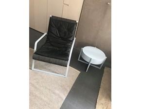 Sedia da soggiorno Amica Arflex SCONTATA
