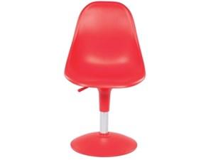 Sedia da soggiorno Harmony btp Gaber in Offerta Outlet