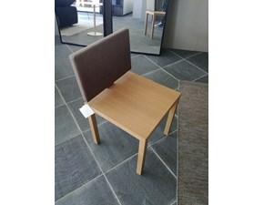 Sedie In Legno Colorate : Outlet sedie legno sconti fino al