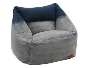 Sedia da soggiorno Modello loft Artigianale SCONTATA