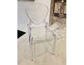 Sedie Imbottite Anni 50 : Outlet sedie prezzi in offerta sconto