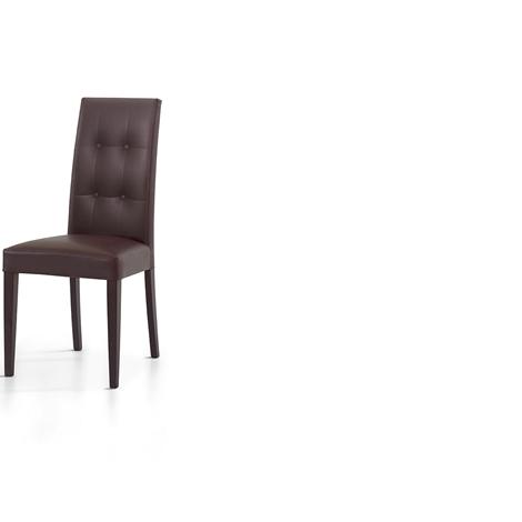 sedia verona ecopelle design sedie a prezzi scontati