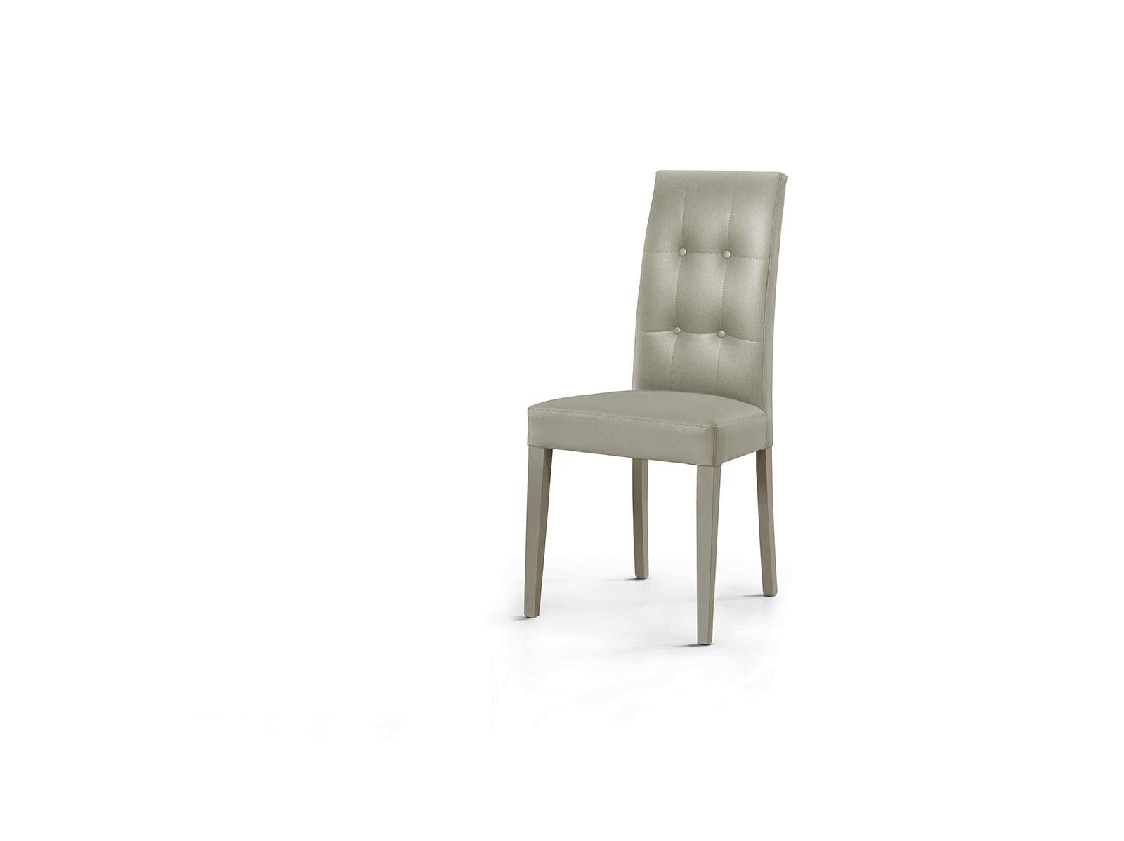 Sedia verona ecopelle design sedie a prezzi scontati - Sedie ufficio verona ...