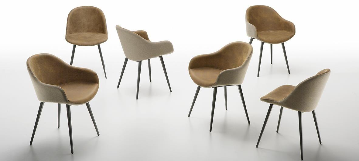 Sedia design da pranzo e sala sedie a prezzi scontati for Sedie da sala pranzo