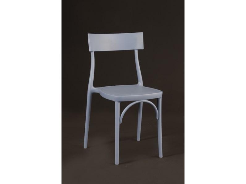 sedia di colico milano 2015 prezzi outlet