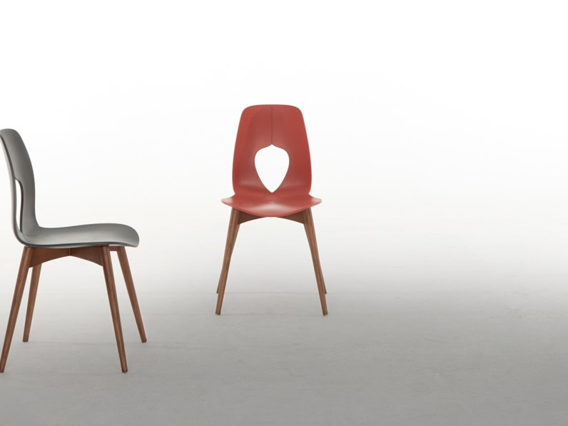 Sedia prezzi finest le sedie pieghevoli with sedia prezzi - Sedia ergonomica prezzi ...
