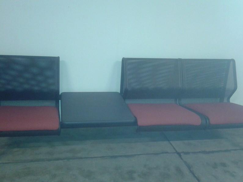 Sedia divano attesa mascagni scontata 54 for Mascagni arredamenti