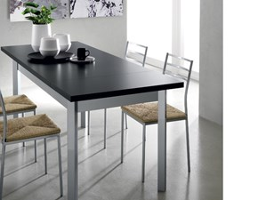 Sedia Duetto Scavolini in OFFERTA OUTLET
