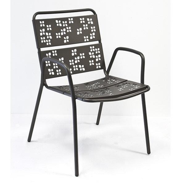 Sedia emu   modello klee   sedie a prezzi scontati