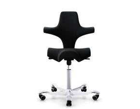 Sedia ergonomica Capisco 8106 Hag a prezzo ribassato