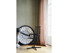Sedia ergonomica Comback Kartell a prezzo Outlet