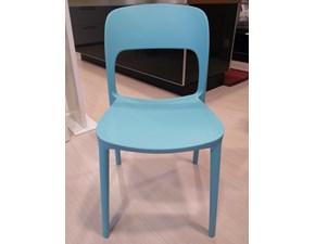 Sedia ergonomica Gipsy Bontempi casa a prezzo Outlet