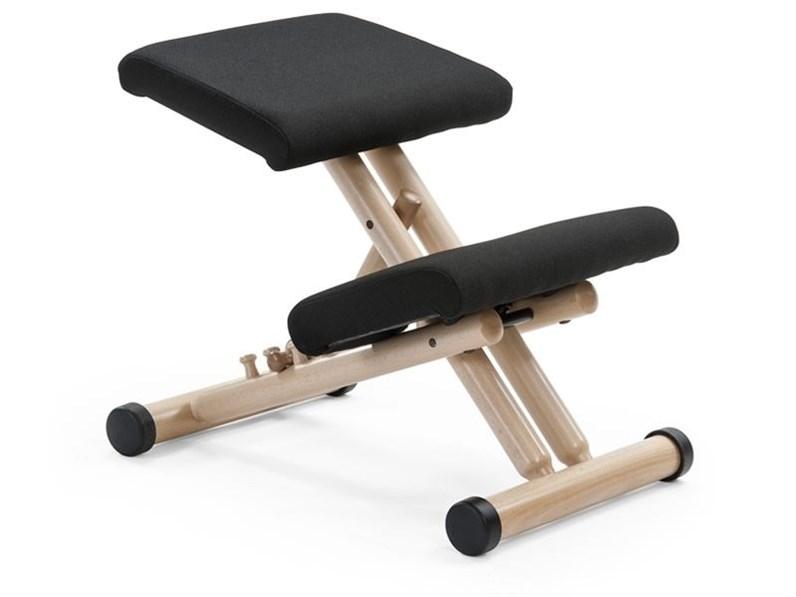 Sedia ergonomica stokke varier per bambini thatsit usata sedie