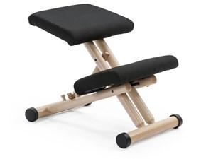 Sedia ergonomica Multi Balans di Variér SCONTATA