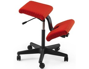 Varier motion sedie ergonomiche