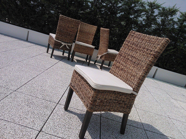 sedia zamagna etnica scontato del 58 sedie a prezzi