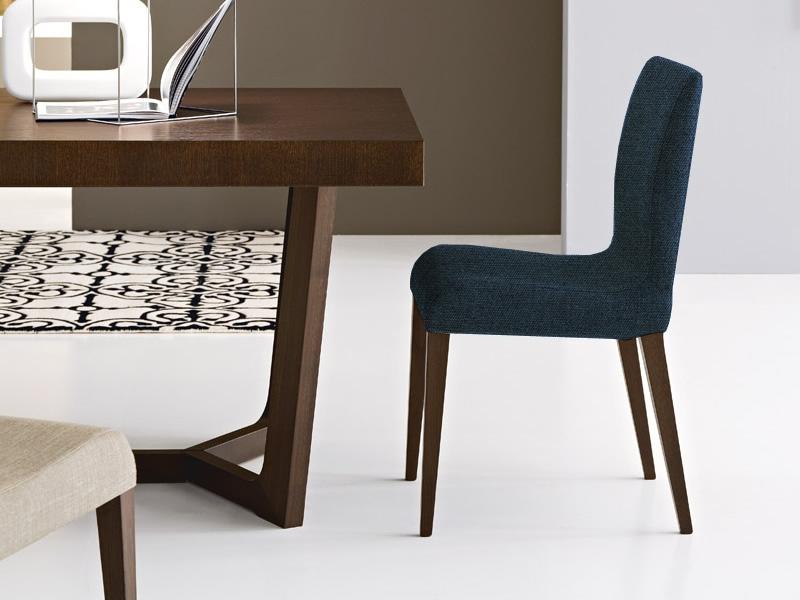 Sedia eudora calligaris sedie a prezzi scontati for Sedie e tavoli calligaris prezzi