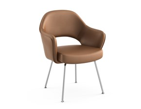 Sedia Executive Knoll international con un ribasso del 28%