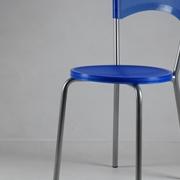 sedia per interno o esterno impilabile MD WORK SRL