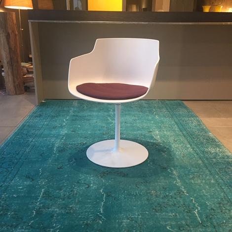 Sedie design mdf italia sedie a prezzi scontati for Sedie design italia