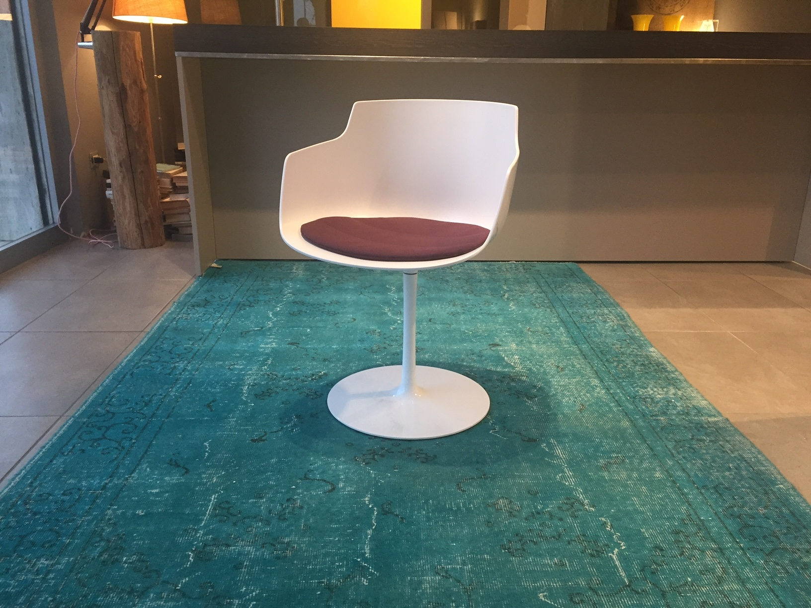 Sedie design mdf italia sedie a prezzi scontati for Sedie design scontate