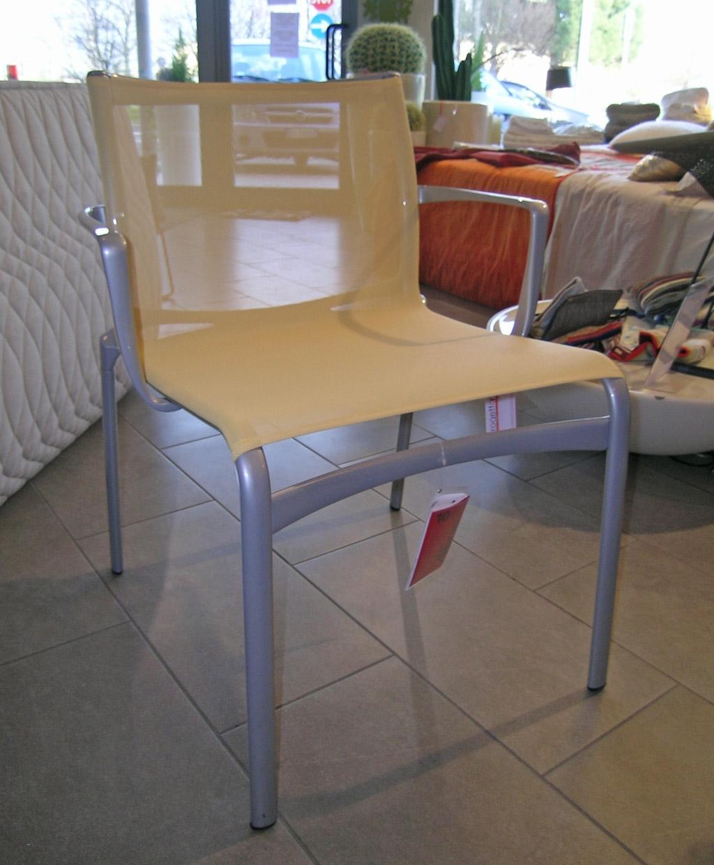 Soggiorni Moderni Ravenna : Sedia frame xl alias sedie a prezzi scontati