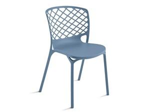 Sedie Design Prezzi Bassi.Offerte Di Sedie Design A Prezzi Outlet