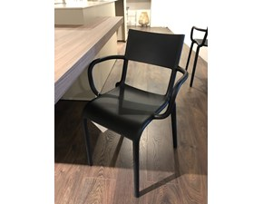 Sedia Generic a Kartell in OFFERTA OUTLET
